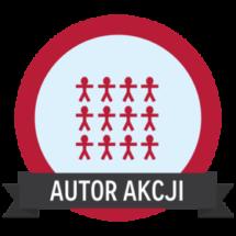 autor_akcji