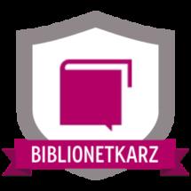 biblionetka1