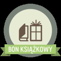 bon_ksiazkowy