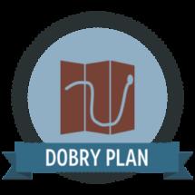 dobry-plan