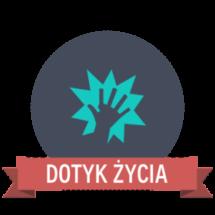 dotyk-zycia1