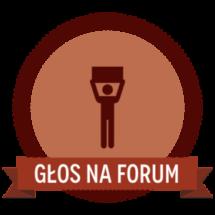 glos-na-forum