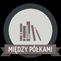 miedzy-polkami