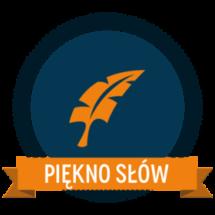 piekno-slow