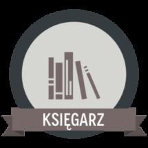 podaruj_ksiazke