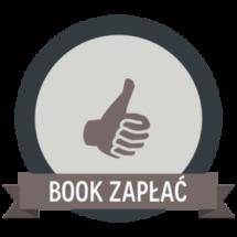 podziekuj_za_ksiazke