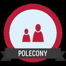 polecony