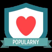 popularny