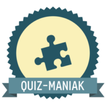 quiz-maniak
