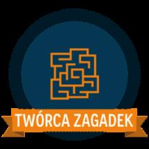 tworca_zagadek